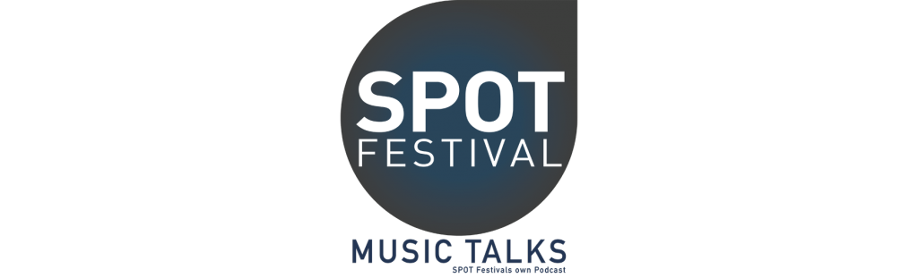 Podcast_SPOTfestival2016 web