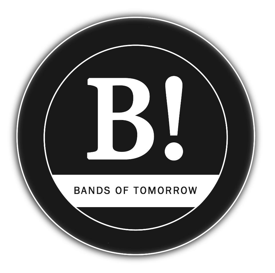 bands-of-tomorrow